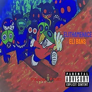 EliThaMenace