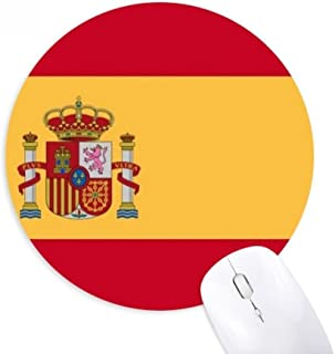 DIYthinker Goma Mousepad Oficina del juego alfombrilla de ratón ...