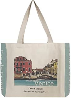 canvas bag Print Women Canvas Shopping Bag Large Capacity Female Environmental Cotton Cloth Shoulder Bags Eco Handbag Tote...