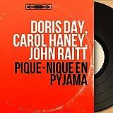 Pique-nique en pyjama (feat. Ray Heindorf and His Orchestra) [Mono Version]