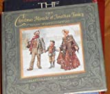 Christmas Country Classics (Children's Collectible)