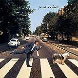 Mccartney,Paul: Paul Is Live (Remastered) (Audio CD (Live))
