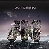 Megalithic Symphony von AWOLNATION