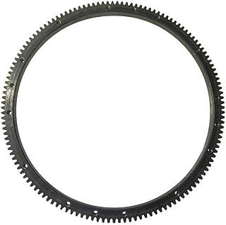 Cremalheira Motor Sinotruk Howo 380 A7 136 Dentes 430x482x20mm Vg2600020208