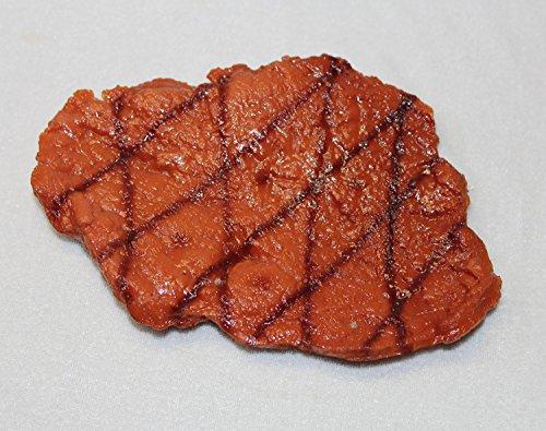 fake food meat - 1
