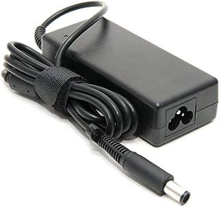 محول لاب توب بديل لجهاز ديل 19.5 فولت/ 4.62 امبير - 3.0 ملم / GX808 / FA90PS0-00 / دوبل ام
