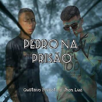 Pedro na Prisão