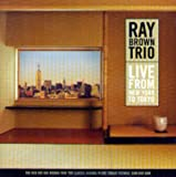 Live From New York To Tokyo (2 CD)...