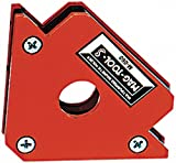 Firepower 1423-1426 Mag Tool Multi-Purpose Magnetic Holder, Large