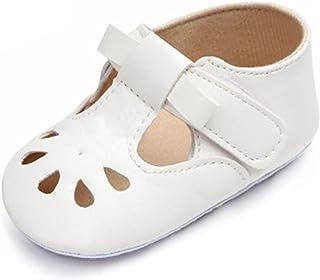 طفل رضيع (عمر الطفل : 0-6 شهور، اللون: الموديل 2 أبيض)