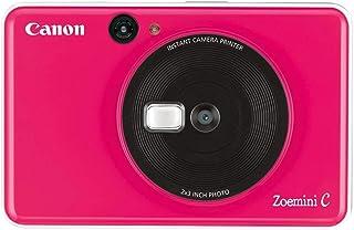 كانون كاميرا مدمجه - زهري