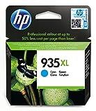 C2P24AN HP Officejet Pro 6230 ePrinter Cartucho de Tinta cian