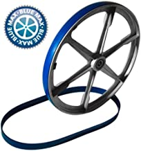 2 BLUE MAX BAND SAW TIRES FOR GMC 9