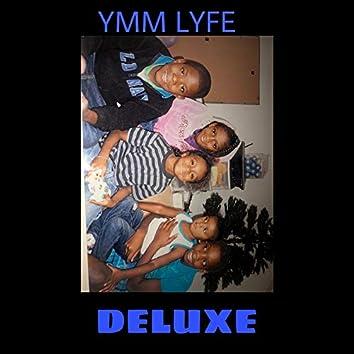 YMM LYFE (DELUXE EDITION)