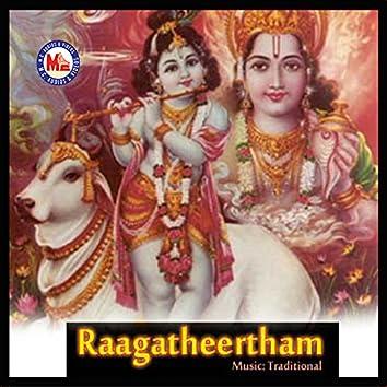 Ragatheertham