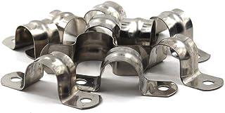 Stainless Spring Steel DIN 472 M95 Metric Internal Retaining Rings 10 pcs
