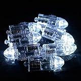 Luces de linterna 30 unids / lote 4 ' - 12' Tamaño de la mezcla Tamaño de la mezcla Papel Chino...