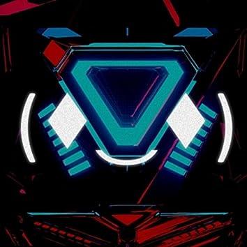 Space Invaders Vip
