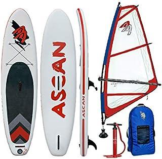 Amazon.es: boardersbox - Tablas / Windsurf: Deportes y aire ...