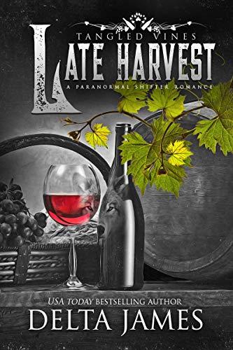 Late Harvest: Tangled Vines