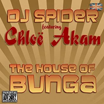 The House of Bunga