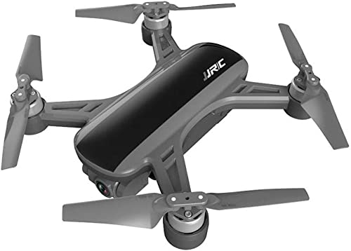 precios mas baratos Mamum RC Drone Cámara ,JJR ,JJR ,JJR   C Heron X9 GPS 5G WiFi FPV RC Aviones no tripulados 1080P HD cámara Quadcopter RTF (negro)  el mas reciente