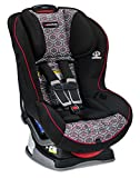 Essentials by Britax Emblem Convertible Car Seat, Fusion