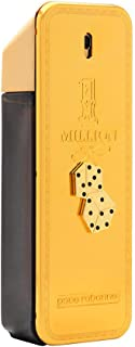 Best 1 million monopoly edition Reviews