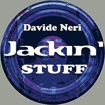 Jackin' Stuff