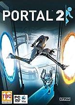 PC PORTAL 2