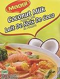 Maggi Coconut Milk Powder Mix - 300g