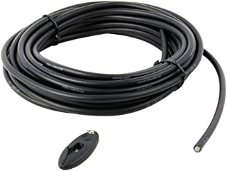 Planet Waves Bulk Instrument Cable, 25 feet