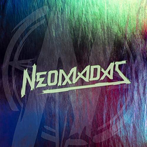 Neomadas