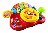 Vtech Gift For 4 Year Olds Review and Comparison