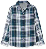 Pepe Jeans Shannon Chemise, Multicolore (Multi 0aa), 15-16 Ans (Taille Fabricant:15/16 Years)...