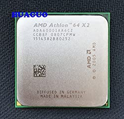 Best am2 processors