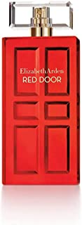 Elizabeth Arden Red Door Eau de Parfum Spray Naturel, 1.7 Fl Oz