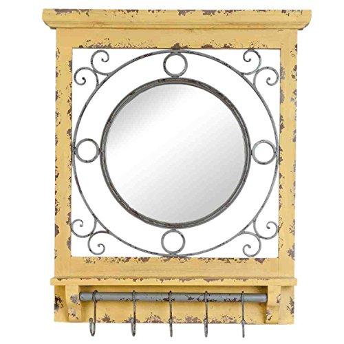 Spiegel 66*10*80 cm