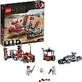 Lego Star Wars - Pasaana Speeder Chase [75250 - 373 pcs]