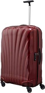 スーツケース サムソナイト SAMSONITE コスモライト3.0 スピナー75 94L 73351レッド Lサイズ 並行輸入品 [並行輸入品]