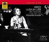 Luisa Miller (Giaotti, Bonisolli)