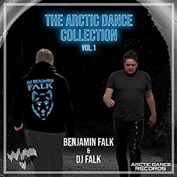 The Arctic Dance Collection, Vol. 1