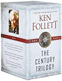 The Century Trilogy