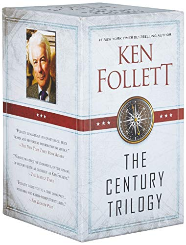 The Century Trilogy