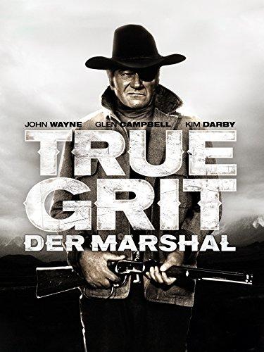 Der Marshal [dt./OV]