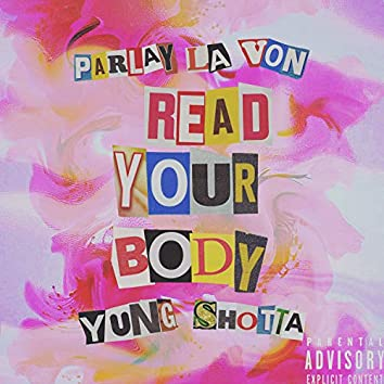 Read Ya Body