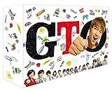 GTO(2014) DVD-BOX[TCED-2445][DVD]