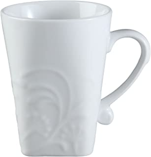 CORELLE Boutique Cherish 11-oz Porcelain Mug