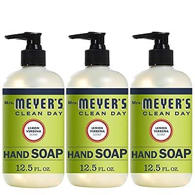 Mrs. Meyer s Clean