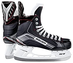 most expensive hockey skates
